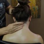 Say Goodbye to Neck Pain through Massage