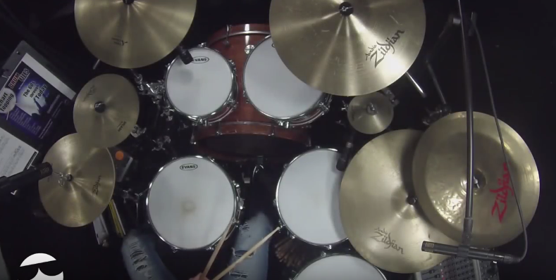 drum-lessons